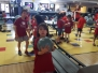 2016 July 27 - Bowling
