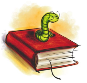 book-worm-300x286